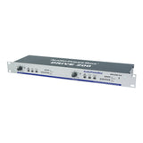 Mult Box APB-D200 R-D, Active, Fixed installation, Audio Splitter, 2 Line inputs, 4 Outputs