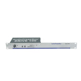 Press Box APB-D100 R, Active, Portable, Audio Splitter, 1 Line input, 2 Line/Mic outputs