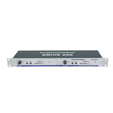 Press Box APB-D200 R, Active, Fixed installation, Audio Splitter, 2 Line inputs, 4 Line/MIC outputs