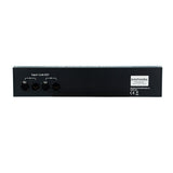 Pressesplitter APB-024 R-EX, Passive, Fixed installation, Expander, 24 Line/MIC outputs