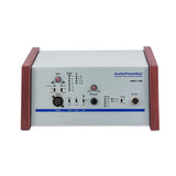 Press Box APB-116 P, Active, Portable, Audio Splitter, 1 Line/MIC input, 16 Line/MIC outputs