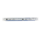 Mult Box APB-D200 R, Active, Fixed installation, Audio Splitter, 2 Line inputs, 4 Line/MIC outputs