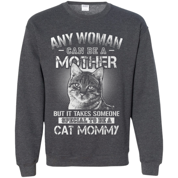 CAT MOMMY Limited Edition