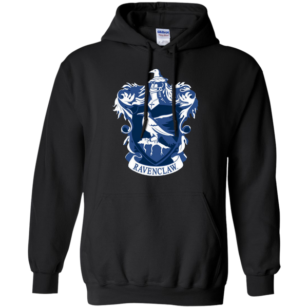 RAVENCLAW - 2017- Harry Potter Clothing