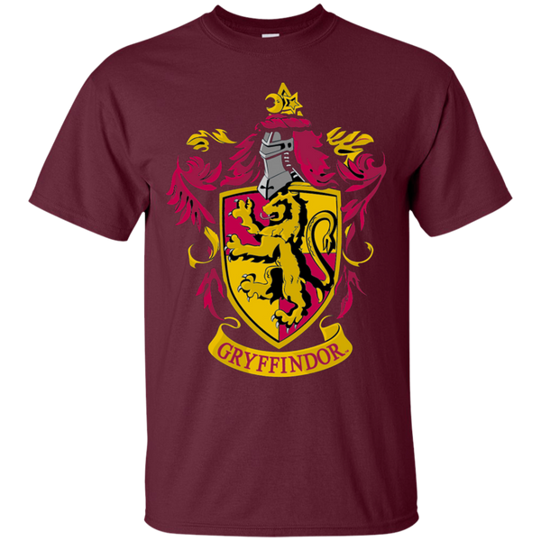 GRYFFINDOR - Harry Potter Clothing