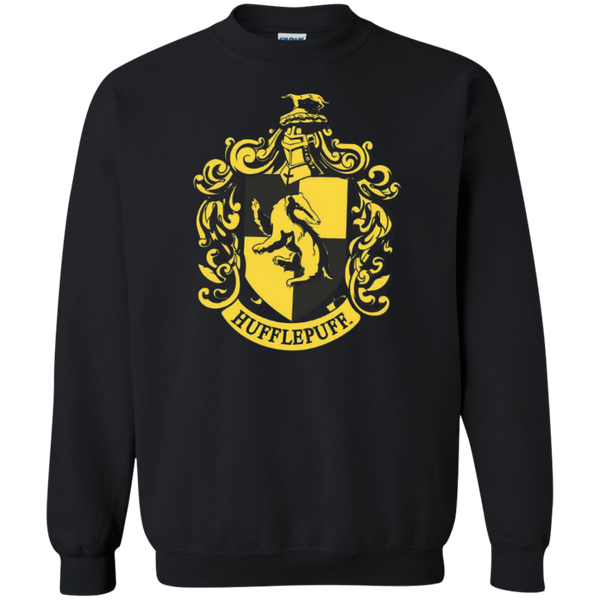 HUFFLEPUFF - Harry Potter Clothing