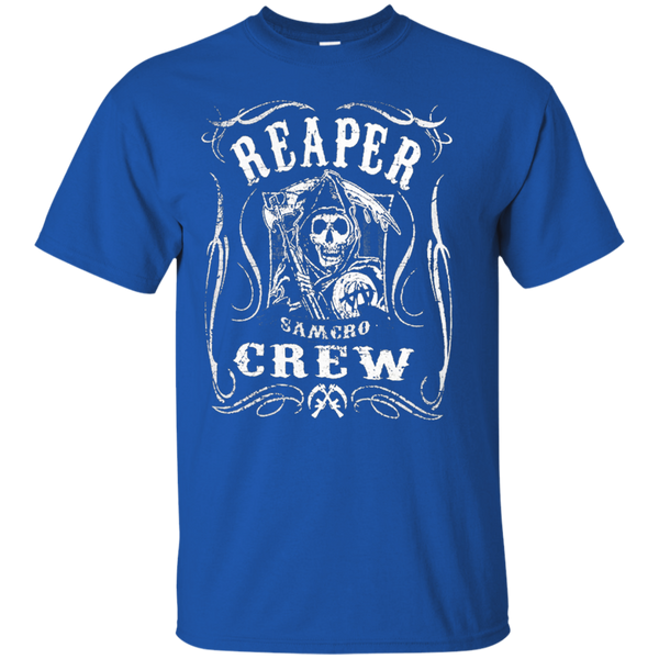 REAPER CREAW - Sons of Anarchy lovers