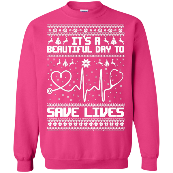 Beautiful day to save lives - Grey's Anatomy Limited Edition