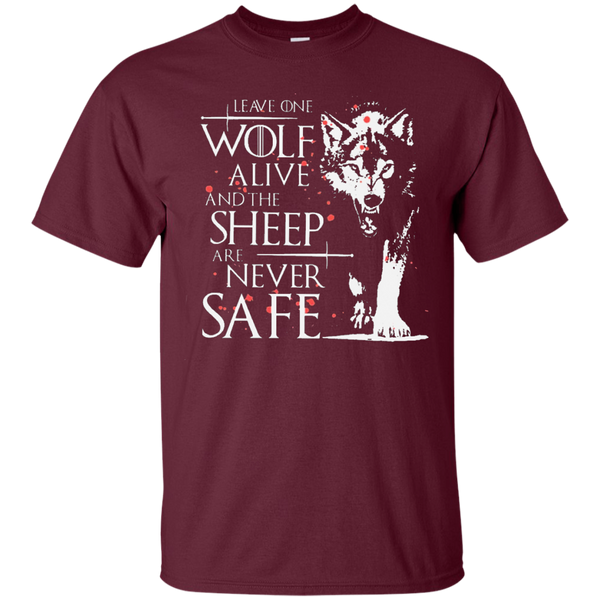 Game of thrones quote - Shirt and Hoodie