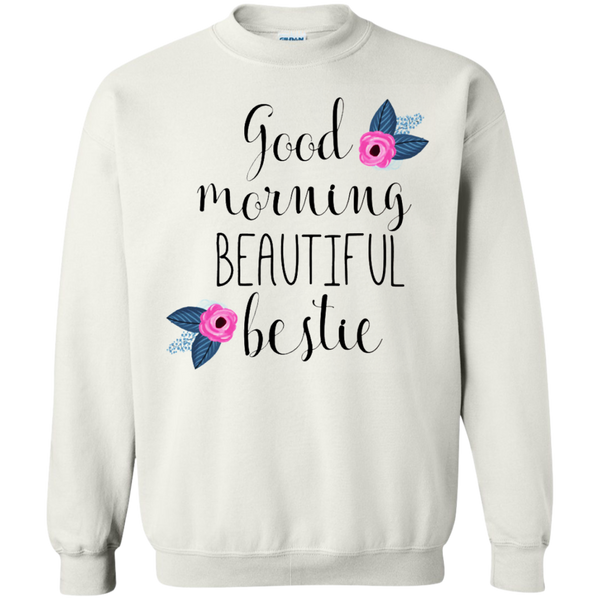 Morning Bestie - GET IT FOR YOUR BESTIE !