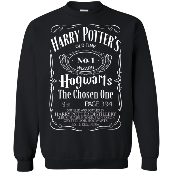 Harry Potter's Hogwarts - Limited Edition