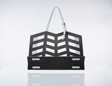 Beach Bag Dorcadion
