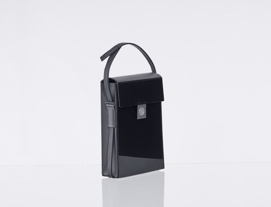 Somradlo Men´s Bag