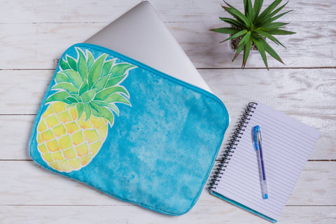 Pina Laptop Sleeve