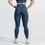 Essence Leggings - Everest