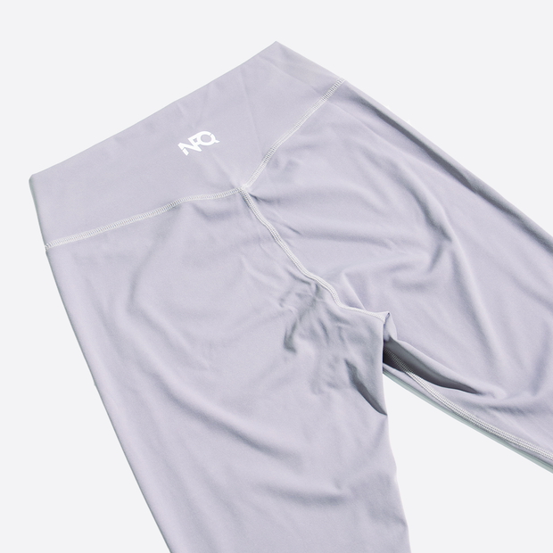 Essence Leggings - Lilac