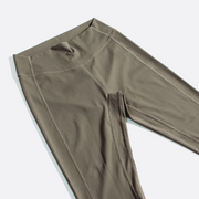 Essence Leggings - OD Green