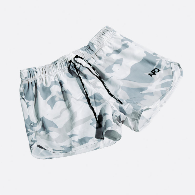 Women's BLZRD Hyper-Active Training Shorts™