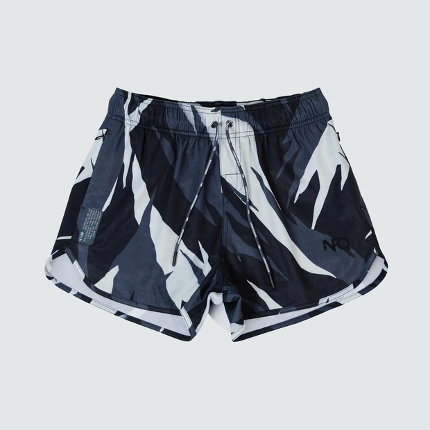 Women's Tigertac Hyper-Active Training Shorts™