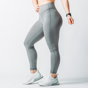 Essence Leggings - Grey