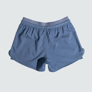 Women's Gloom Run-Knit 2.0 Training Shorts™