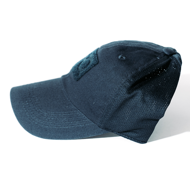Tac-Hat - Navy