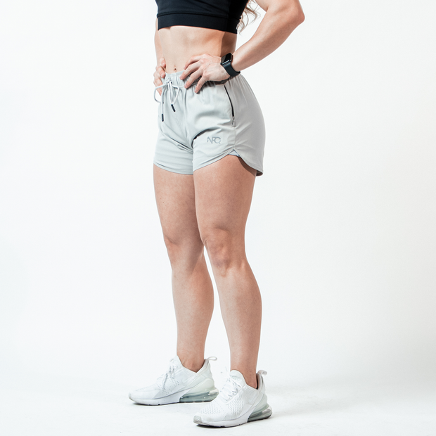 Women's Vapor Hyper-Active Training Shorts™