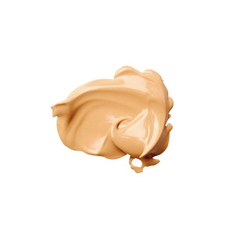 BB cream Couleur Caramel 11