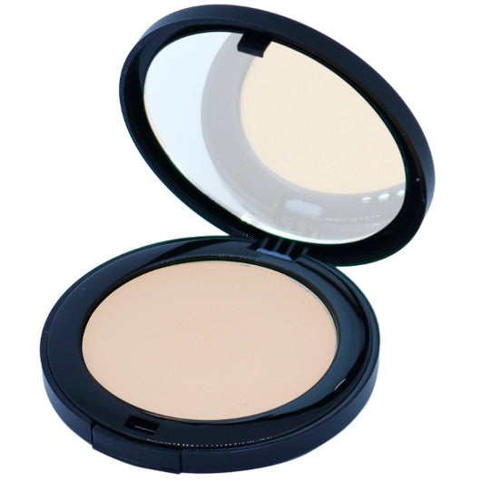 Cipria compatta Nouveau Cosmetics light neutral