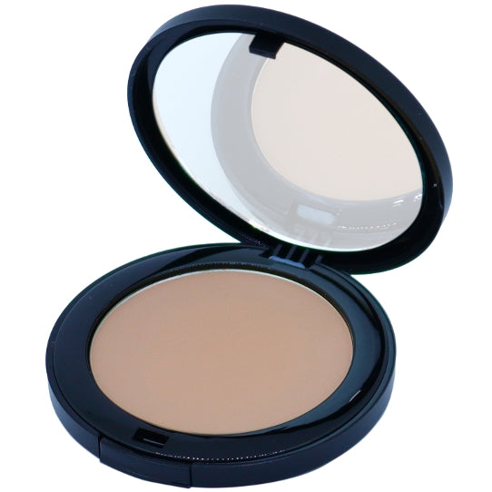 Terra compatta Nouveau Cosmetics light cool