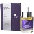 Intensive antipollution serum Eterea - Eterea - Laubeauty