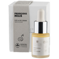 Prodigious helix eyes & lips serum Eterea - Eterea - Laubeauty