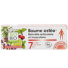 Balsamo osteo+ - So'bio Etic - Laubeauty