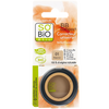 BB correttore compatto - So'bio Etic - Laubeauty