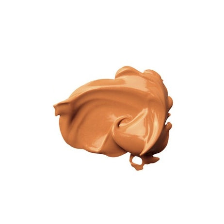 BB cream Couleur Caramel 13