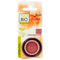 Blush compatto - So'bio Etic - Laubeauty