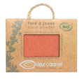 Blush compatto Couleur Caramel - Couleur Caramel - Laubeauty