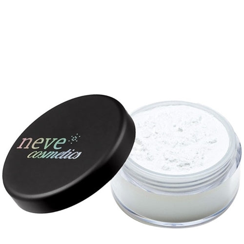 Cipria minerale Hollywood Neve Cosmetics
