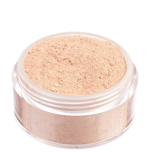 Fondotinta minerale high coverage Neve Cosmetics light neutral