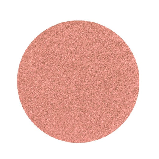 Illuminante in cialda Save the queen Neve Cosmetics