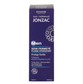 For men crema viso 3 in 1 Eau Thermale Jonzac - Eau Thermale Jonzac - Laubeauty