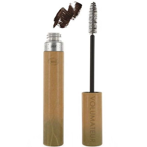 Mascara volumizzante Couleur Caramel 42