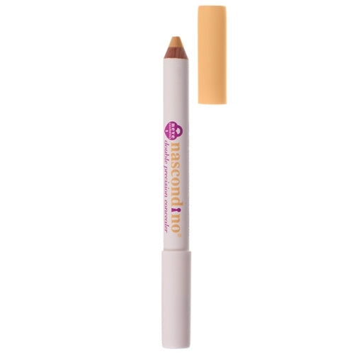 Correttore nascondino double precision Neve Cosmetics light