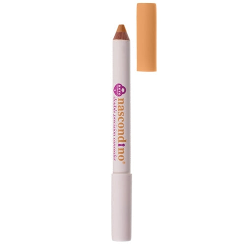 Correttore nascondino double precision Neve Cosmetics tan
