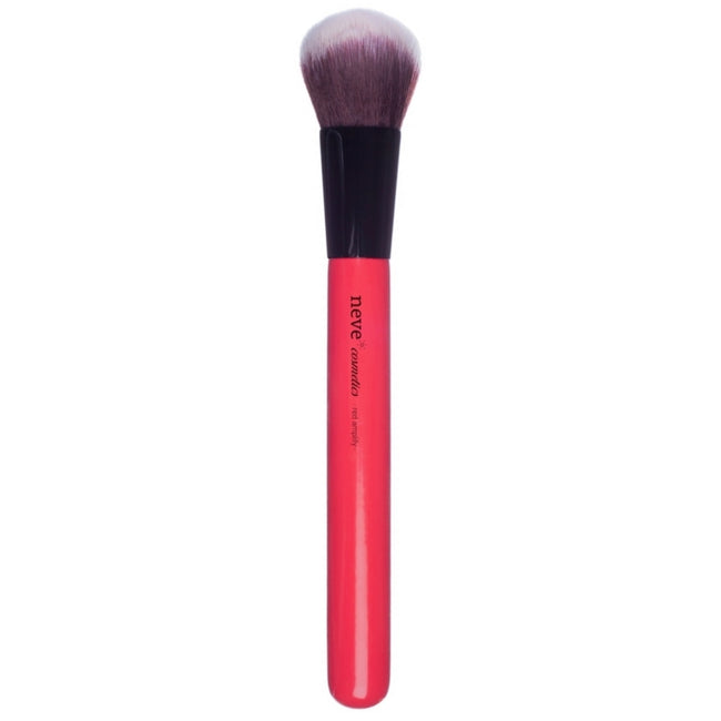 Pennello red amplify Neve Cosmetics