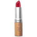 Rossetto brillant Couleur Caramel