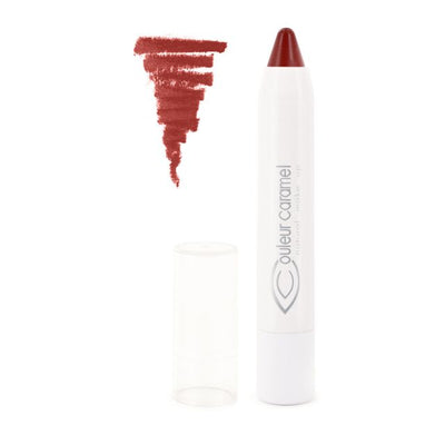Twist & lips Couleur Caramel 405