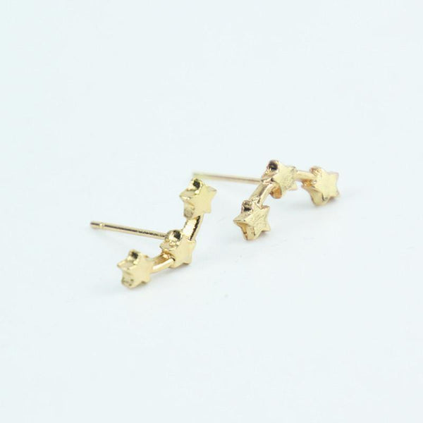 Starletta Earrings