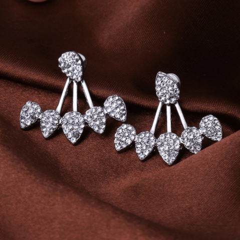 Venetia Earrings