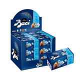 Baci Milk 2pcs Shelf 32x28.6g